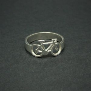 OJCA018-anillo-bicicleta-carretera-AUBISQUE-silver-925-outdoorjewels-001