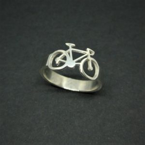 OJCA018-anillo-bicicleta-carretera-AUBISQUE-silver-925-outdoorjewels-002