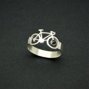 OJCA018-anillo-bicicleta-carretera-AUBISQUE-silver-925-outdoorjewels-008