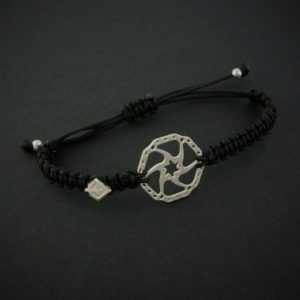 OJCB084-Pulsera-disco-freno-estrella-somport-silver-925-negro-outdoor-jewels-001.jpg