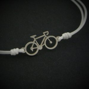 OJCB089-pulsera-bicicleta-mini-ctra-pourtalet-silver-925-blanco-tour-outdoor-jewels-002.jpg