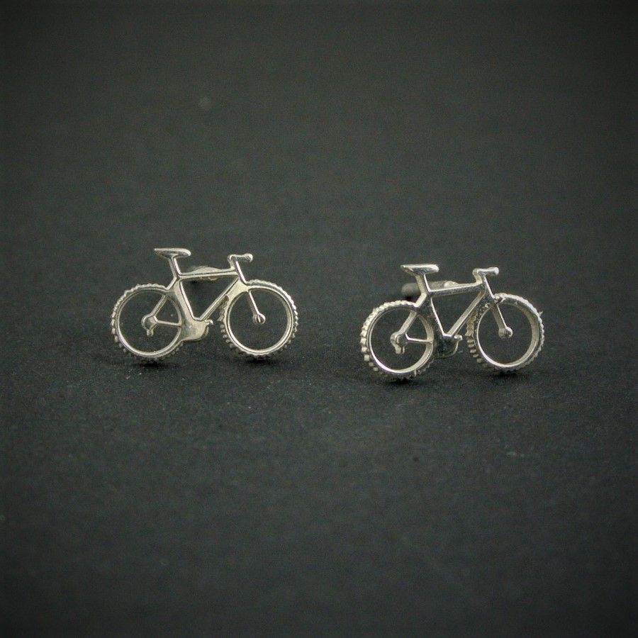 OJCE102-pendientes-bicicleta-mtb-silver-925-outdoor-jewels-001