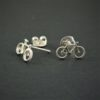 OJCE102-pendientes-bicicleta-mtb-silver-925-outdoor-jewels-003