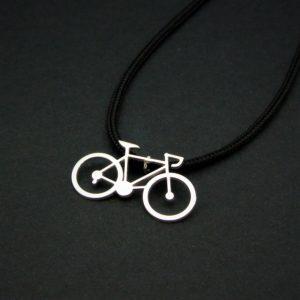 OJCP063-colgante-bici-otxondo-silver-925-outdoor-jewels.jpg