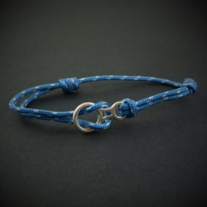 OJEB093-pulsera-descendedor-ocho-barranco-escalada-vero-silver-925-outdoor-jewels-azul.jpg