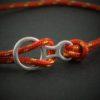 OJEB093-pulsera-descendedor-ocho-barranco-escalada-vero-silver-925-outdoor-jewels-rojo-3.jpg