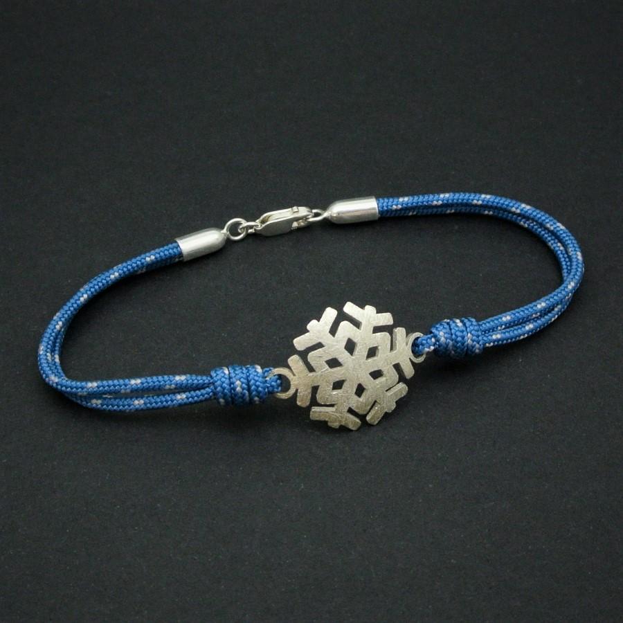 OJSB052-pulsera-copo-nieve-baqueira-beret-silver-925-outdoor-jewels-azul-001