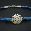 OJSB052-pulsera-copo-nieve-baqueira-beret-silver-925-outdoor-jewels-azul-002.jpg