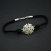 OJSB052-pulsera-copo-nieve-baqueira-beret-silver-925-outdoor-jewels-negro.jpg
