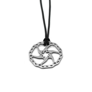 cycling-jewelry-disc.jpg