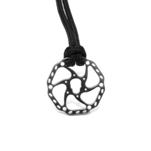 cycling-necklace-silver.jpg
