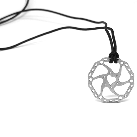 jewelry-cycling-pendant.jpg