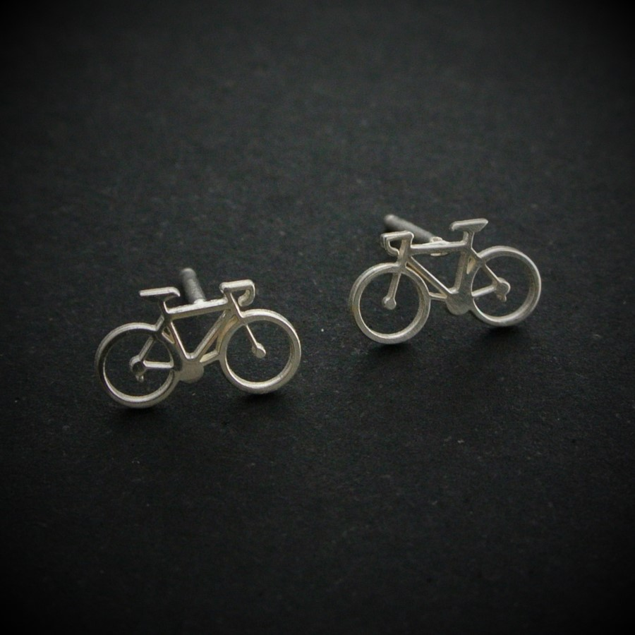 pendientes_plata_925_bicicleta_carretera_outdoor_jewels_000.jpg