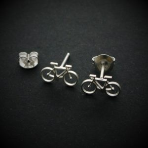pendientes_plata_925_bicicleta_carretera_outdoor_jewels_001.jpg
