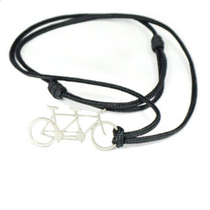 tandem-bicycle-pendant.jpg