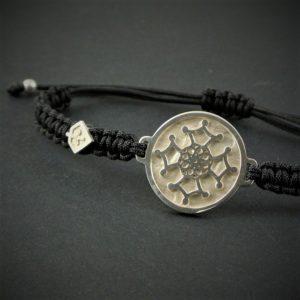 OJCB135-pulsera-brazalete-tracks-aran-bicicleta-silver-plata-925-outdoor-jewels-002