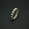 OJCA144-anillo-cadena-bicicleta-alpe-dhuez-silver-925-outdoor-jewels-002.jpg
