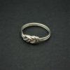 OJEA146-anillo-nudo-ocho-TAILLÓN-silver-925-outdoor-jewels-001.jpg