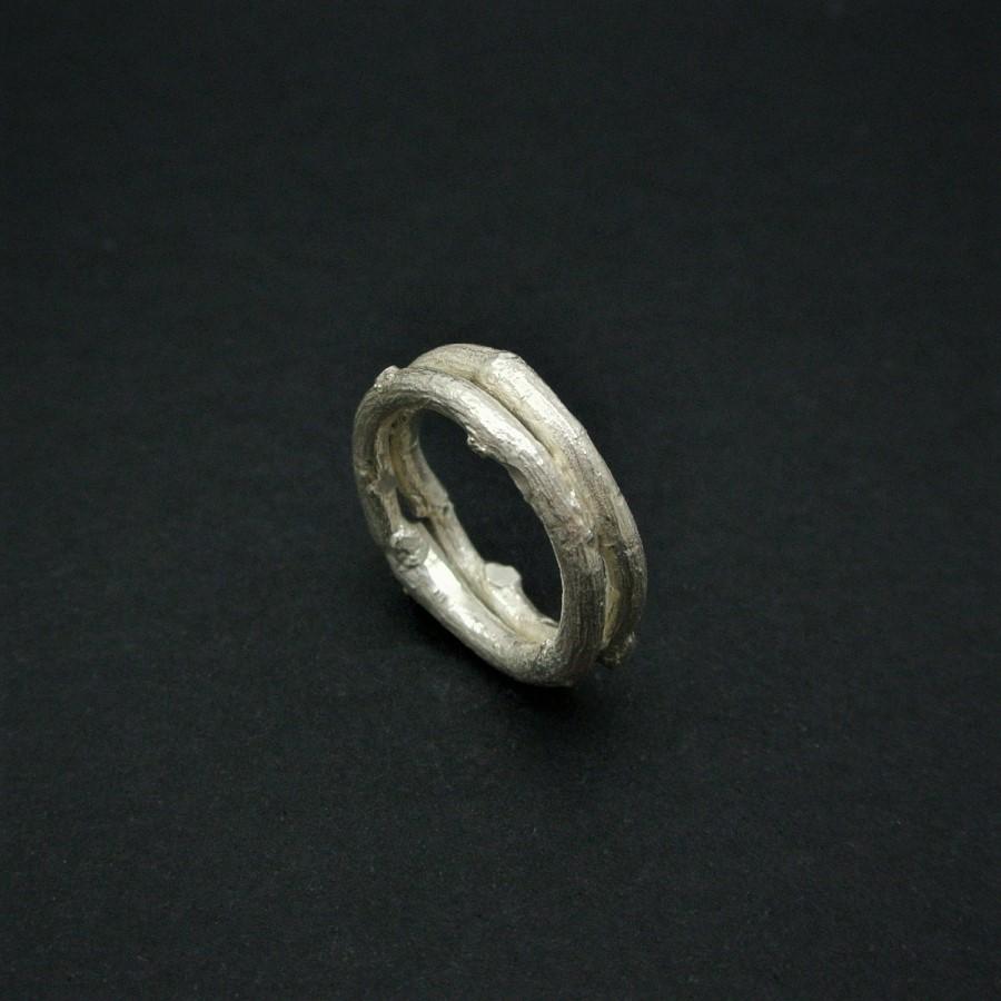 OJOA151-anillo-ramas-fresno-plata-925-arbol-madera-naturaleza-outdoor-jewels-003