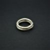 OJOA151-anillo-ramas-fresno-plata-925-arbol-madera-naturaleza-outdoor-jewels-004.jpg