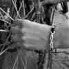 OJOB157-pulsera-ramas-roble-arbol-madera-silver-925-oultdoor-jewels-004.png