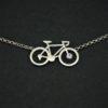 OJCP163-colgante-bicicleta-swarovski-Angliru-silver-925-outdoor-jewels-1.jpg