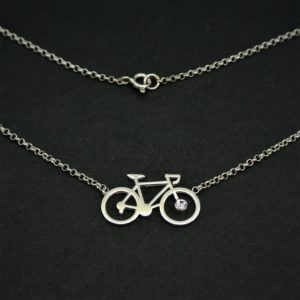 OJCP163-colgante-bicicleta-swarovski-Angliru-silver-925-outdoor-jewels-3