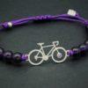 OJCB166-pulsera-bicicleta-mont-ventoux-amatista-circonita-plata-925-outdoor-jewels-002.jpg