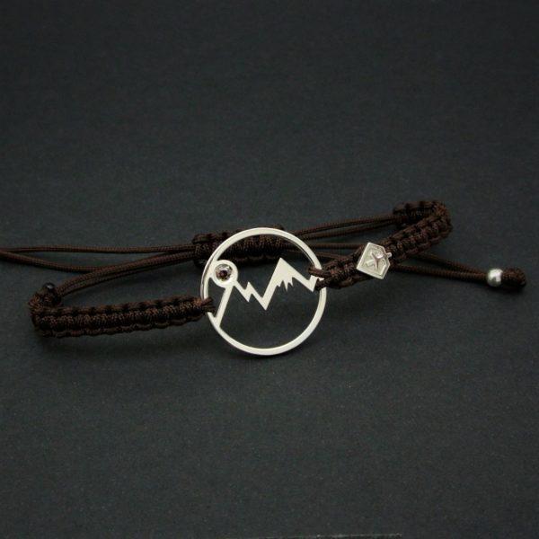 OJMB167-pulsera-montana-monte-perdido-silver-925-plata-outdoor-jewels-001.jpg