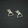 OJME168-pendientes-montana-everest-silver-925-plata-outdoor-jewels-001.jpg