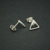 OJME168-pendientes-montana-everest-silver-925-plata-outdoor-jewels-003.jpg