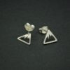 OJME168-pendientes-montana-everest-silver-925-plata-outdoor-jewels-004.jpg