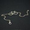 OJCB169-pulsera-bicicleta-GOTTHARD-PASS-silver-925-outdoor-jewels-001.jpg