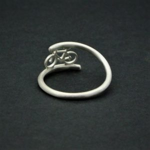 OJCA170-anillo-bicicleta-carretera-MADELEINE-plata-925-outdoor-jewels-002