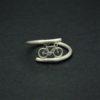 OJCA170-anillo-bicicleta-carretera-MADELEINE-plata-925-outdoor-jewels-003.jpg